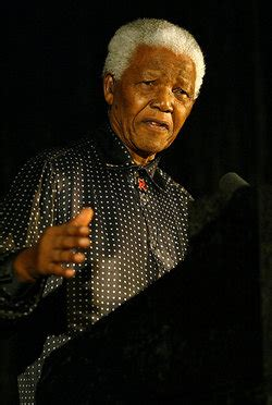 nelson mandela biography quick facts what are some nelson mandela quick facts