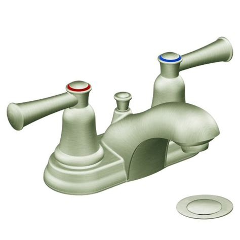 Cfg Faucet by Cfg Faucets Ocap Supply Web Store
