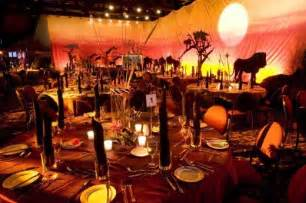 dekoration afrika wedding flower wedding candles wedding decorating