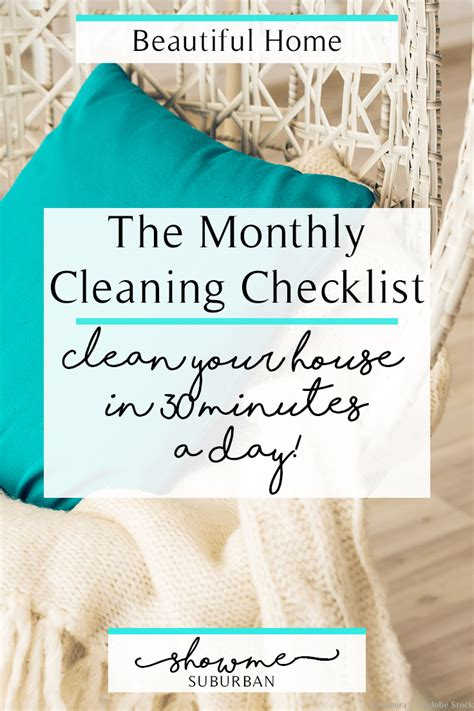 how to keep a clean house 100 how to keep a clean house 5 tips on how to keep