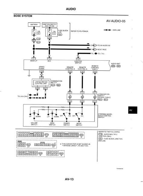 2003 Tacoma Stereo Wiring - Cars Wiring Diagram