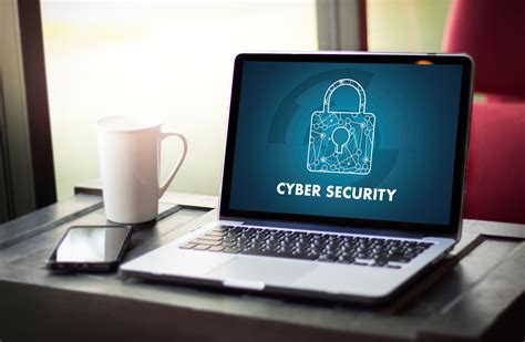 Mba With A Concentration In Cyber Security by Identifying New Cybersecurity Threats And How To Combat Them