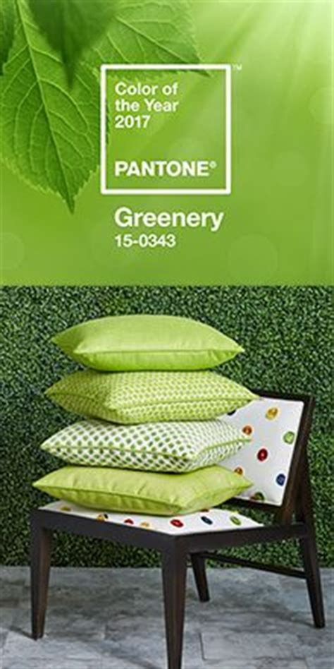 home decor by color 17 best images about greenery 2017 pantone color of the