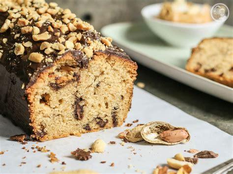 dankeschön kuchen rezept erdnussbutterkuchen die jungs kochen und backen der