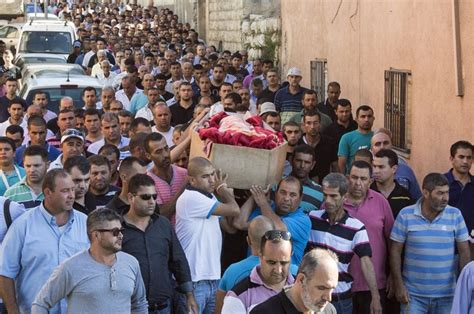 state officials skip funeral of slain on syrian
