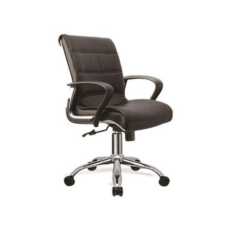 Kursi Kantor D 370 Oscarfabric 1 jual kursi kantor indachi d 3200 cr hdt oscar fabric murah harga spesifikasi