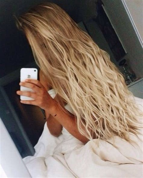 different things to do in bed bed blonde girl long hair perfect summer tan white