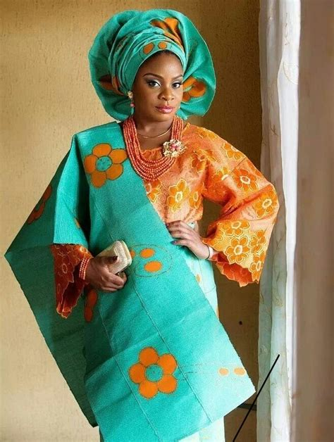 traditional in nigeria select traditional attires nigeria jumia travel