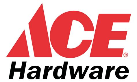 Ace Hardware Sweepstakes 2017 - enter to win 5 000 worth of ace hardware gift cards get it free