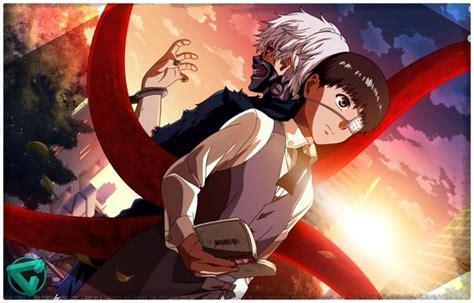imagenes para fondo de pantalla en anime descargar las mejores imagenes de anime imagenes de anime