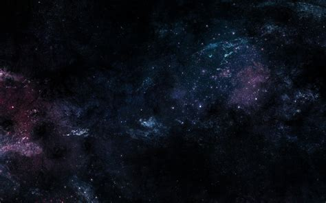 tumblr themes space background outer space background wallpaper