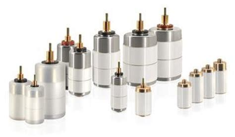 vacuum interrupter vacuum interrupters vacuum interrupters and embedded