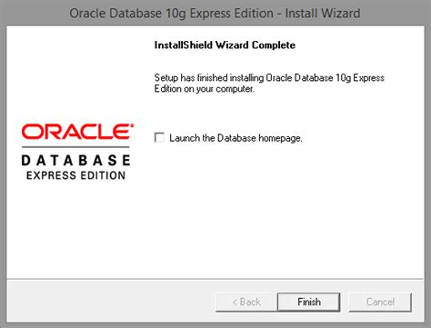 oracle xe tutorial pdf oracle xe installation tutorial