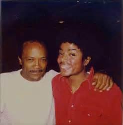 Vanity Story Michael In Disguise Michael Jackson Photo 32584253