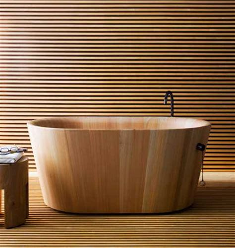 japanese bathroom decorating ideas in minimalist
