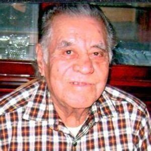 almanzar obituary el co triska funeral home