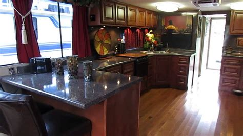 house boats for sale in ky houseboat for sale 62 500 dale hollow lake totally remodeled 14 x 52 youtube