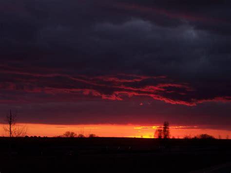 cielo e infierno panoramio photo of entre cielo e infierno carri 243 n de los condes