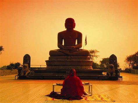 imagenes zen budistas index of images india