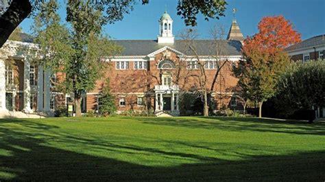 harvard cus map radcliffe institute