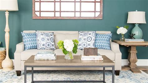 Home Depot Interior Design Home Depot And Laurel Wolf Partner For Interior Design Service Curbed