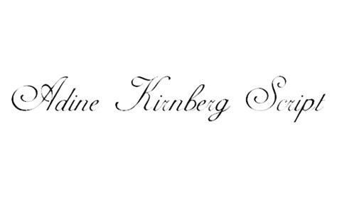 Wedding Font Free Mac by 30 Beautiful And Wedding Fonts Naldz Graphics