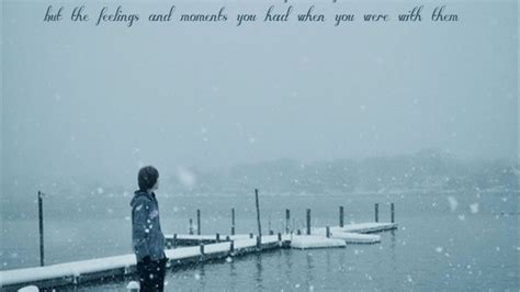missing  beautiful sad quotes images hd wallpapers
