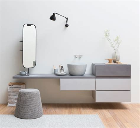 modular bathroom designs stylish modular esperanto bathroom furniture collection