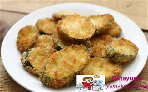 sebze kizartmasi yemek galeta unlu tavuk yemek galeta unlu tavuk galeta unlu kabak kızartması tarifi 187 oktay usta yemek