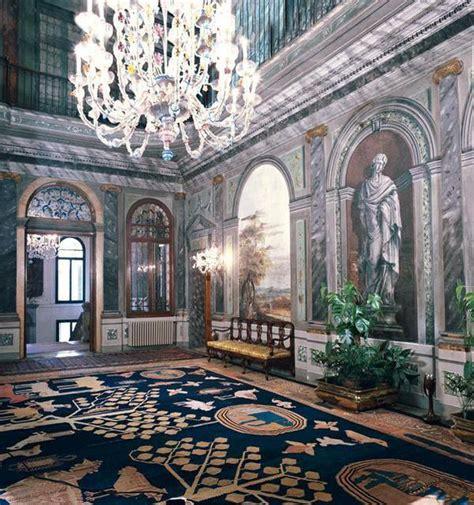 sedi d italia roma l italia segreta di invito a palazzo nelle storiche sedi