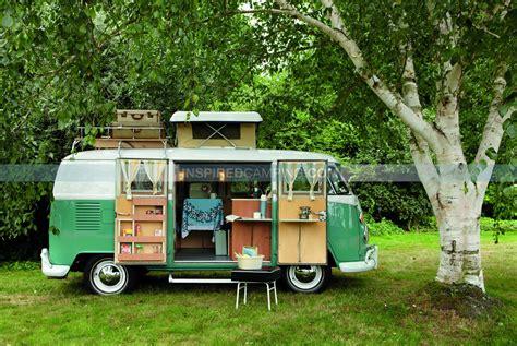 coole wohnwagen my cool cervan caravan and cing site cool cing