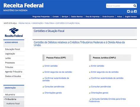 mpas extrato imposto de renda 2016 www mtps gov br extrato imposto renda consulta de d 237
