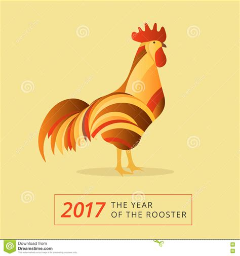 new year 2015 astrology rooster new year 2015 horoscope for rooster 28 images rooster