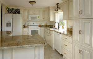 Jsi Kitchen Cabinets by Pin By Jsi Cabinetry On Imagine The Possibilities Pinterest