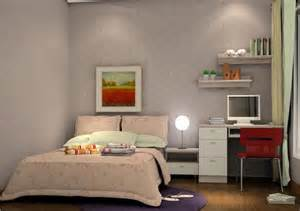 Sleep Room Design 23 Lovely And Simple Sleeping Room Design Gallery Homes