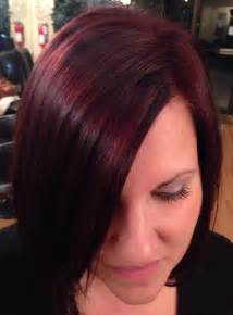 rusk hair color rusk violet hair color newhairstylesformen2014