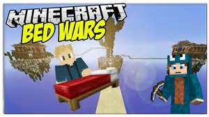 Bed Wars by Minecraft Bed Wars Hur Lyckas Jag Ens Med Kalle
