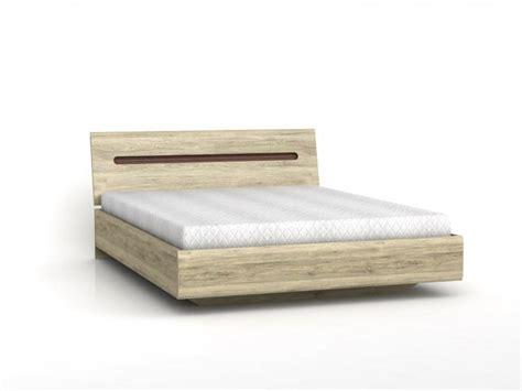 bett zwei matratzen bett 160 cm zwei matratzen eyesopen co