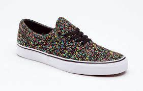17 best vans images on shoes vans