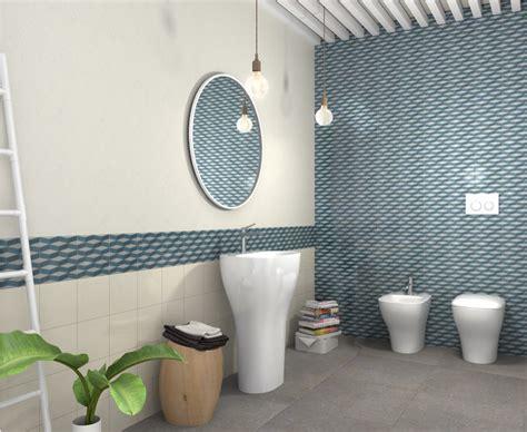 progetto bagno piccolissimo arredare un bagno piccolissimo e progettarlo con