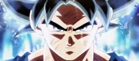 imagenes de goku instinto dragon ball super goku ultra instinto contra kefura y jiren