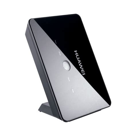 Modem Huawei B970b B970b Huawei B970b Unlocked Huawei B970b Gateway Huawei B970b 3g Router