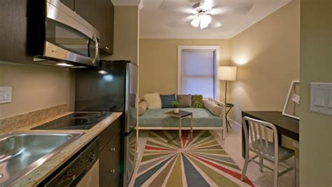 single room occupancy nyc student accommodation ideas that maximise space