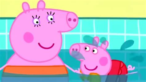 Peppa Pig Step Stool by Peppa Pig Episodes Peppa Pig New Compilation