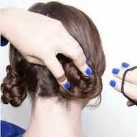 Catok Keriting Gantung 32 cara membuat rambut keriting gantung permanen asli