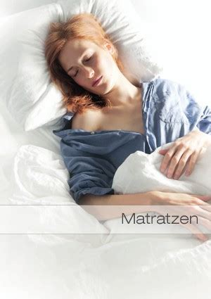 bico matratzen bico produkt katalog matratzen einlegerahmen lattenroste