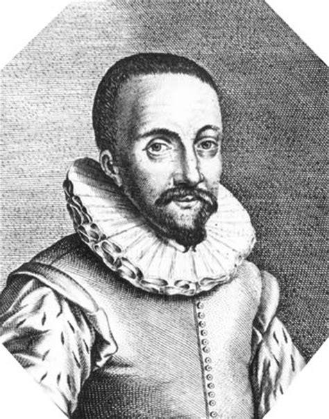 biography zacharias janssen hans lippershey dutch inventor britannica com