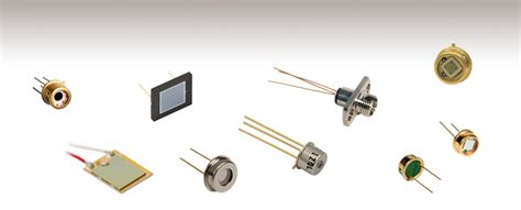 photodiode germanium how does a diode and led work eagle