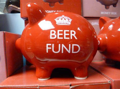 Celengan Babi Nungging Piggy Bank gambar balon merah mainan celengan anak babi tiup