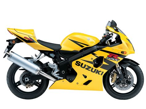 Suzuki Gsx R600 Specs Suzuki Gsx R600 2004 Wallpapers Insurance Informations